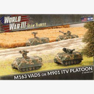 M163 VADS/M901