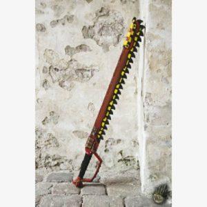 Chainsword - 100 cm