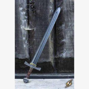 Crusader - 85 cm