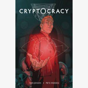 Cryptocracy