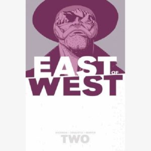 East of the West 2