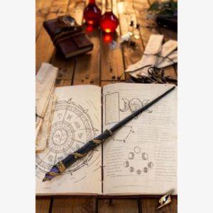 Enchanter Wand - Black