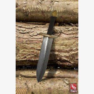 RFB Dagger - 40 cm