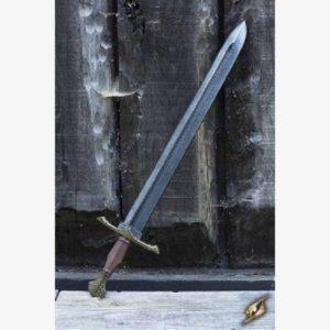 Ranger Sword - 85 cm
