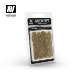 Scenery Wild tuft Dry XLarge