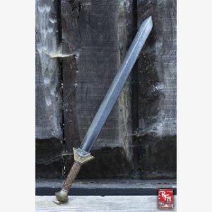 Zwaard RFB (RFB Sword)