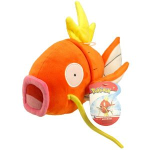 Pokemon: Magikarp 8 inch Plush