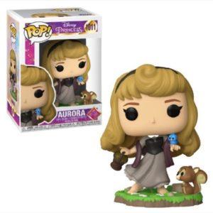 Pop! Disney: Ultimate Princess - Aurora